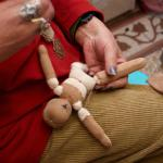 Dollmaking105 (Medium)